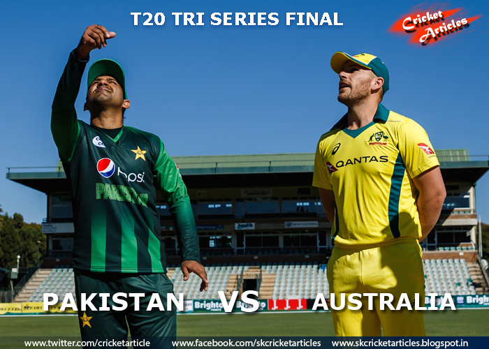 T20-series