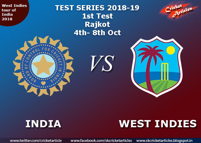 India-vs-WI.jpg